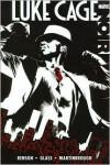 Luke Cage Noir - Mike Benson, Adam Glass, Shawn Martinbrough