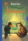 Der satanarchäolügenialkohöllische Wunschpunsch - Michael Ende, Regina Kehn