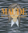 Maude The Not-So-Noticeable Shrimpton - Lauren Child, Trisha Krauss