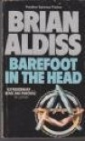 Barefoot in the Head (Panther science fiction) - Brian Aldiss