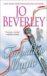 Forbidden Magic - Jo Beverley