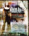 Dark Angel: The Eyes Only Dossier - Dave Stern, Steve Saffel, Logan Cale