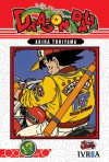 Dragon Ball #17: Un temor jamás sentido (DragonBall #17) - Akira Toriyama, Marcelo Vicente