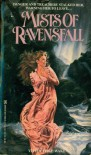 Mists of Ravensfall - Vivien Fiske Wake