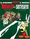 Asterix and the Soothsayer - René Goscinny, Albert Uderzo