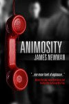 Animosity - James Newman