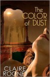 Color of Dust - Claire Rooney