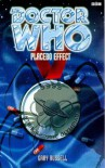 Doctor Who: Placebo Effect - Gary Russell