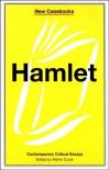 Hamlet - Martin Coyle