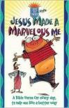 Jesus in My Little Pocket - Thomas Nelson Publishers, Thomas Nelson Publishers