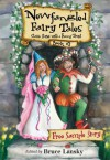 "Free Story ""The Girl Who Wanted to be a Princess"" from Newfangled Fairy Tales - Bruce Lansky"
