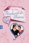 Nicola und der Baron (Nicola and the Viscount) - Meg Cabot