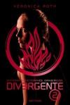 Divergente, tome 2 - Veronica Roth, Anne Delcourt
