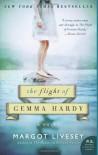 The Flight of Gemma Hardy: A Novel (P.S.) - Margot Livesey