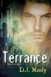 Terrance - D.J. Manly