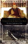 Trespassers on the Roof of the World: The Secret Exploration of Tibet (Kodansha Globe) - Peter Hopkirk