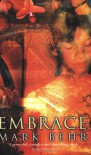 Embrace - Mark Behr