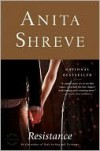 Resistance - Anita Shreve, Michael Pietsch
