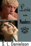Love By The Numbers - S.L. Danielson