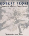 Stopping By Woods on a Snowy Evening - Robert Frost, Susan Jeffers