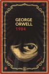 1984 (Spanish Edition) - George Orwell