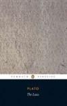 The Laws - Plato, Betty Radice, Trevor J. Saunders, R. F. Stalley, Richard Stalley