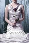 Beauty - Nancy Ohlin, Nancy Butcher