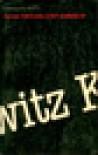 Kurt Vonnegut - Jerome Klinkowitz