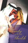 Beauty and the Sheikh - Isabel K. French