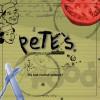 Pete's Guide To Good Cooking - Peter Sickles Sickles, David Muir