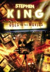 Stephen King Goes to the Movies - Vincent Chong, Stephen King