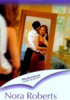 Dowód miłości - Nora Roberts