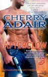 Afterglow - Cherry Adair