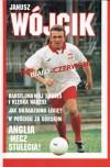 Jego Biało-czerwoni - Janusz Wójcik