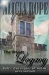 The Brande Legacy - Alicia Hope