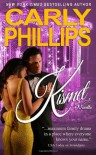 Kismet (Serendipity, #1.5) - Carly Phillips