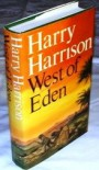 West Of Eden - Harry Harrison