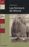 Les forceurs de blocus - Jules Verne