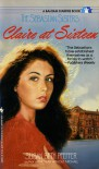 Claire at Sixteen - Susan Beth Pfeffer