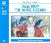Tales from the Norse Legends - Edward Ferrie