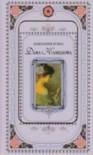Dama Kameliowa - Alexandre Dumas-fils