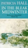 In the Bleak Midwinter - Patricia Hall