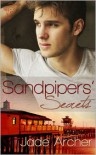 Sandpipers' Secrets - Jade Archer
