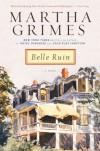 Belle Ruin - Martha Grimes