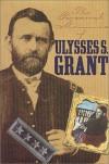 Personal Memoirs of Ulysses S. Grant - Ulysses S. Grant