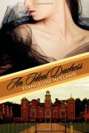 An Ideal Duchess: 1 (American Duchess) - Evangeline Holland