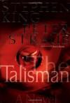 The Talisman Stephen King, Peter Straub