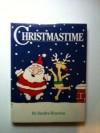 Christmastime - Sandra Boynton