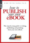 How to Publish your own eBook - MagBooks