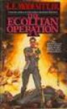 The Ecolitan Operation - L.E. Modesitt Jr.